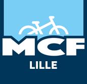 MCF LILLE – Ecole de vélo – Moniteurs Cyclistes Français